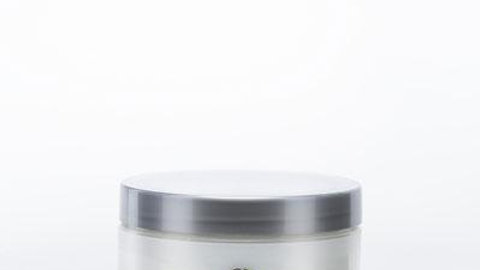 BTB Pacific Seaweed Body Butter