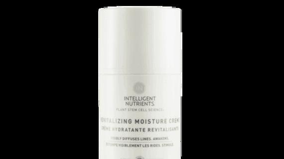 IN Revitalizing Moisture Cream