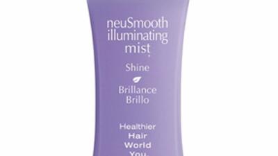 Neuma neuSmooth Illuminating Mist