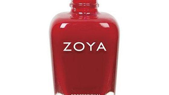 Zoya Carmen