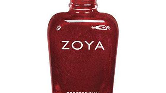 Zoya Elisa