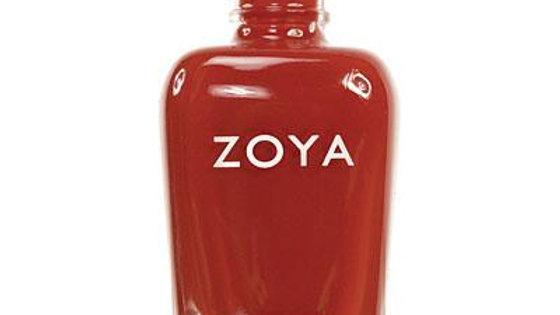 Zoya Gia