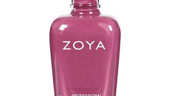 Zoya Paige