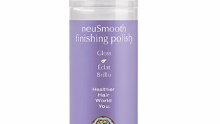 Neuma neuSmooth Finishing Polish