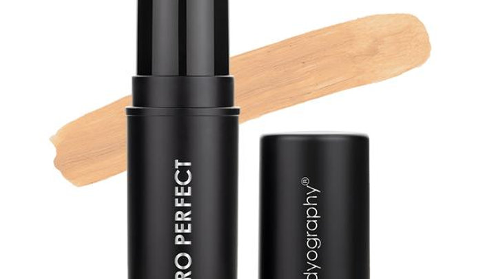 Bodyography Pro Perfect Foundation Stick