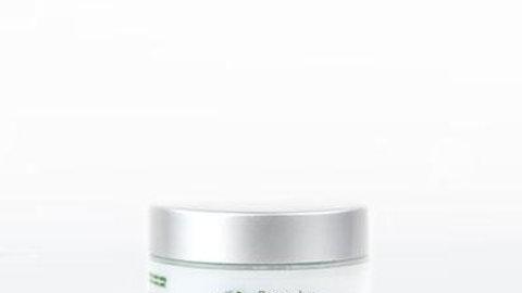 BTB Pacific Seaweed Facial Moisturizer