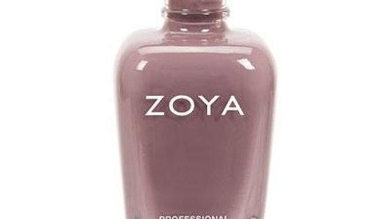 Zoya Normani