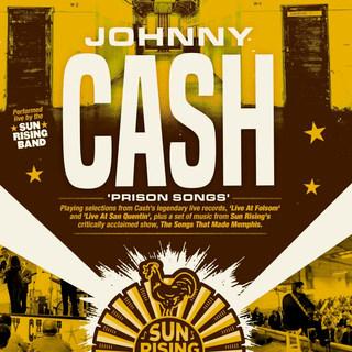 Cash Main Image.jpg