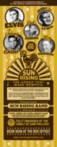 SunRising-PullUp_Banner_Preview4-2.jpg