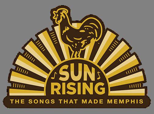 sunrising logo.png