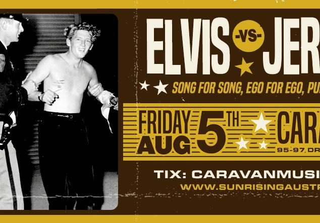Elvis-Jerry_FB_Header.png