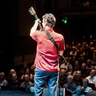 Damon Guitar web.jpg