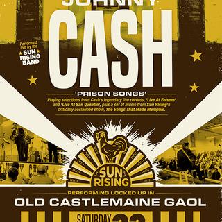 Cash-Oct22_Web.png