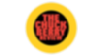 Chuck Title Logo.png