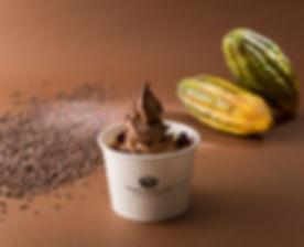 cacao bowl.jpg