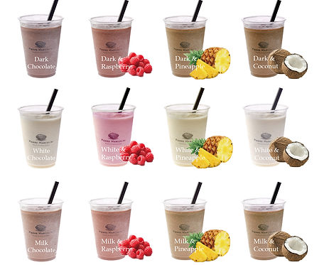 New Frozen Chocoramble Flavors.jpg