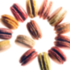 Macaron image.jpg