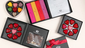 2019 Valentine's Day Collection