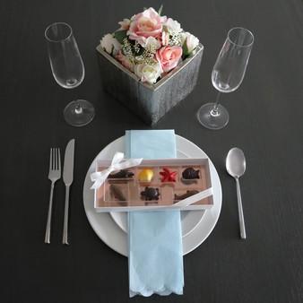 04 Wedding favor image_2.jpg