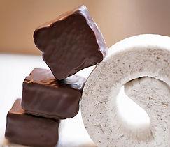Guimauve Chocolat Image.jpg
