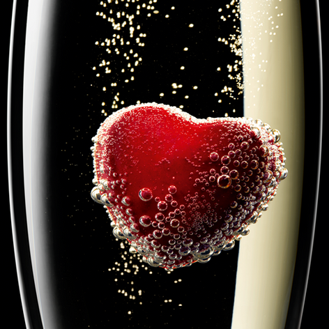 Coeur Framboise in Champagne.png