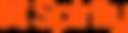 Spirity_logo_3_ORANGE.png