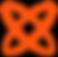 Spirity_logo_heart_ORANGE_sml2.png