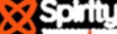Spirity_logo_1_ORANGE_WHITE.png