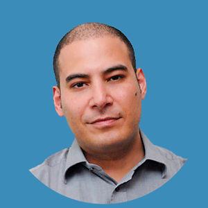 Fady Jameel - neu.jpg