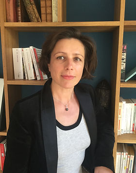Alina Miron.JPG