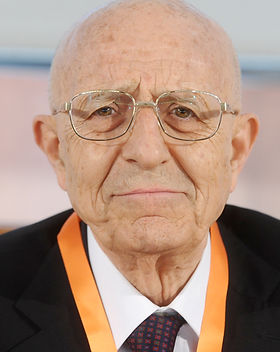 Sabino Cassese.jfif