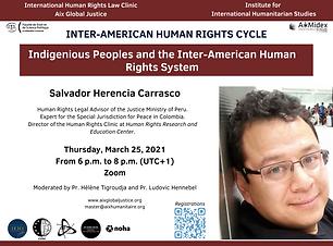 Conf. Salvador Herencia Carrasco (4).png