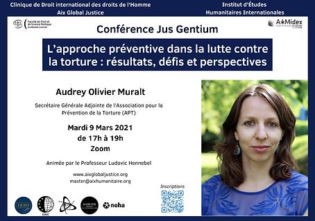 Conf. A. Olivier Muralt.png
