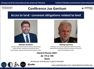 Conf. Access to land (1).png