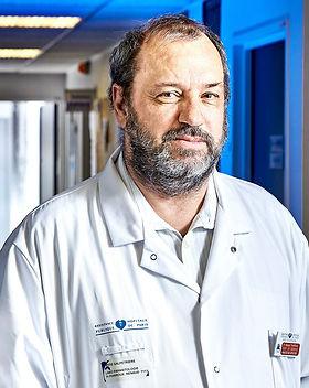 Renaud Piarroux.jpg