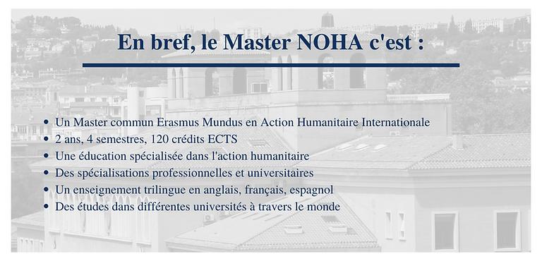 Bannière site NOHA.png