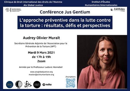 Conf. A. Olivier Muralt (1).png