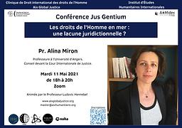 Conf. Alina Miron.png
