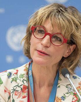 Agnès Callamard.jpg