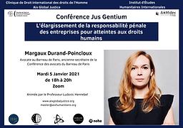 Conf. Margaux D. Poincloux.png