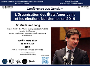 Conf. G. LONG (1).png