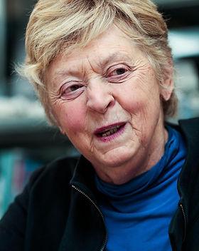 Françoise Tulkens.jpg