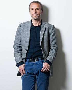 Benoit Frydman.png