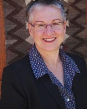 Sandra Liebenberg.jpg