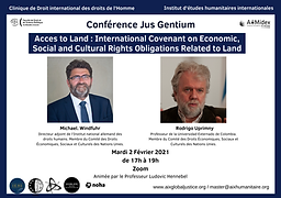 Conf. Access to land.png