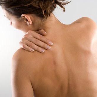 Chiropraxie et ostéopathie : deux professions manuelles reconnues.