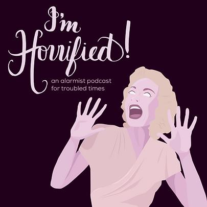 Im-Horrified_Podcast_Tile.png