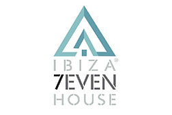 logo ibiza seven house-u548-fr.jpg