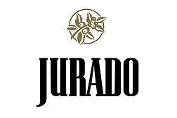 logo cafe jurado-u357-fr.jpg
