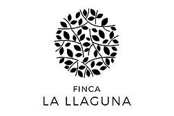 logo fincallaguna-u398-fr copia 2.jpg